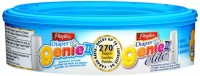 Playtex Diaper Genie II Refill 1 Each [078300800125]