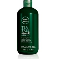 Paul Mitchell Tea Tree Special Shampoo 10.14 oz [009531115740]