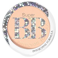 Physician's Formula Super BB All-in-1 Beauty Balm Powder, Light/Medium [7836] 0.29 oz [044386078369]