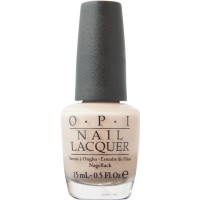 OPI Nail Polish Lacquer, Do You Take Lei Away? 0.50 oz [094100009315]