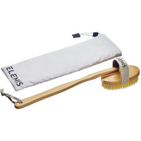 ELEMIS Body Detox Skin Brush - Exfoliating Body Brush 1 ea [641628504510]