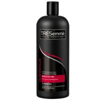 TRESemmé Shampoo Color Revitalize 28 oz [022400393636]