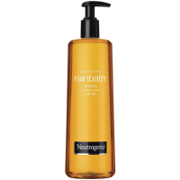 Neutrogena Rainbath Refreshing Shower & Bath Gel, Original 32 oz [070501011300]