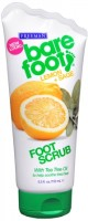 Freeman Bare Foot Revitalizing Foot Scrub Lemon & Sage 5.30 oz [072151188043]