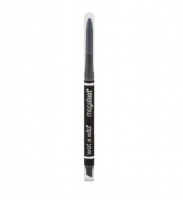 Wet n Wild MegaLast Retractable Eyeliner, Black-Brown [692A] 1 ea [077802569219]
