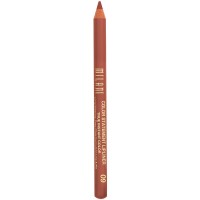 Milani Color Statement Lip Liner, Spice 0.04 oz [717489742092]