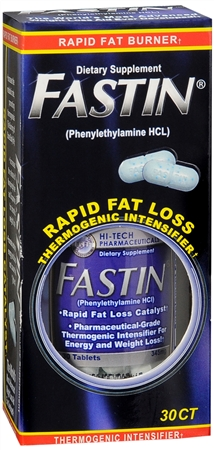 Fastin - Pharmaceutical Grade Weight Loss Aid Fastin is a premium diet pill and a rising star amongst the top selling diet aids in the country. This weight loss aid is .