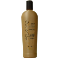 Bain De Terre Sleek & Smooth Conditioner, Argan Oil 13.5 oz [074469480499]