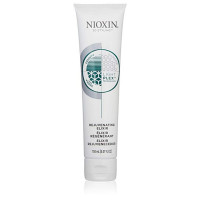 Nioxin Styling Rejuvenating Elixir  5.7 oz [070018071699]