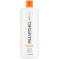 Paul Mitchell Color Protect Daily Shampoo 33.8 oz [009531111988]