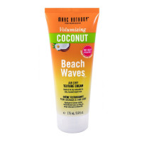 Marc Anthony Coconut Beach Waves Texture Cream 5.9 oz [621732531466]