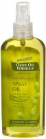 Palmer's Olive Oil Formula Conditioning Spray Oil 5.10 oz [010181025105]