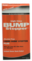 High Time Liquid Bumper Stopper Plus, 2 oz [043429014005]