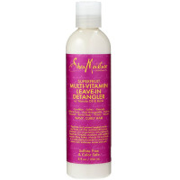 Shea Moisture SuperFruit Multi-Vitamin Leave-In Detangler 8 oz [764302201397]