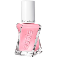 essie gel couture nail polish gala collection, inside scoop, 0.46 oz [095008025148]