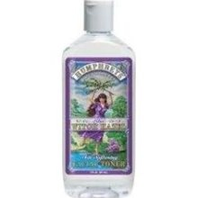 Humphreys Witch Hazel Skin Softening Facial Toner, Lilac 8 oz [302190307809]