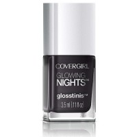 CoverGirl Glowing Nights Glosstinis, Laser Light [690] 0.11 oz [046200000204]