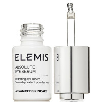 ELEMIS Absolute Eye Serum, Hydrating Eye Serum 0.5 oz [641628002436]