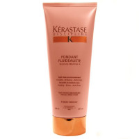 Kerastase Discipline Fondant Fluidealiste Smooth in Motion Care Conditioner for All Unruly Hair 6.8 oz [3474636400201]