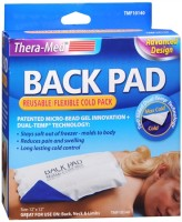 Thera-Med Back Pad Cold Pack 1 Each [037646101402]