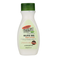 Palmer's Olive Oil Formula Body Lotion 8.50 oz [010181025853]