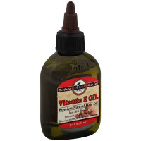 Difeel Mega Care Vitamin E Oil 2.5 oz [711716145076]