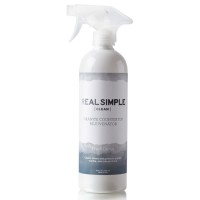Real Simple Clean Granite Countertop Rejuvenator 24 oz [853103006260]