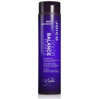 Joico Color Balance Purple Shampoo 10.1 oz [074469493208]