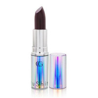 CoverGirl Trueshine Lipcolor, Cherry Shine [495] 0.10 oz [008100002207]