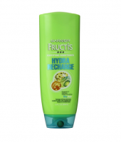 Garnier Fructis Hydra Recharge Fortifying Conditioner for Normal to Dry Hair 13 oz [603084297634]