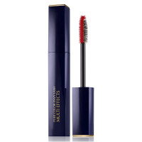 Estee Lauder Pure Color Envy Lash Multi Effects Mascara, [#01] Black  .21 oz [887167263192]
