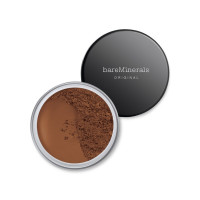 BareMinerals Original Loose Powder Foundation SPF 15, 0.28 oz  [098132269747]