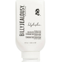 Billy Jealousy  Hydroplane Super Slick Shave Cream 8 oz [181044000017]