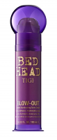 TIGI Bed Head Blow-Out Golden Illuminating Shine Cream, 3.4 oz [615908424232]