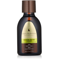 Macadamia Professional Nourishing Moisture Oil Treatment 1 oz [815857010726]