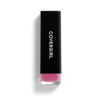 CoverGirl Colorlicious Lipstick, Enchantress Blush [365] 0.12 oz [046200001751]