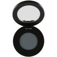 Youngblood Pressed Individual Eyeshadow, Jewel 0.071 oz [696137101187]