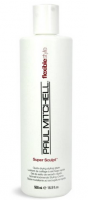 Paul Mitchell Super Sculpt Glaze, 16.9 oz [009531114187]