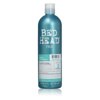 TIGI Bed Head Urban Anti+Dotes Recovery Conditioner, Damage Level 2, 25.36 oz [615908416022]