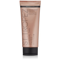 St. Tropez Gradual Tan Tinted Body 6.7 oz [5060022300385]