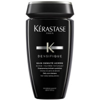 Kerastase Densifique Bain Densite Homme Daily Care Shampoo 8.5 oz [3474636404384]