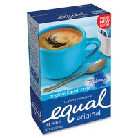 Equal Packets 100 Each [300258109310]