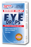 Redness Relief Eye Drops 0.5 oz [095072005602]
