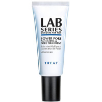 Lab Series Power Pore Anti-Shine and Treatment 0.68 oz [022548325179]