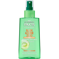 Garnier Fructis Sleek & Shine Zero Smoothing Light Spray 5 oz [603084491995]