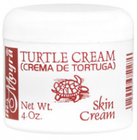 Ms. Moyra Turtle Cream 4 oz [084562750276]
