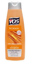VO5 Normal Balancing Shampoo 12.5 oz [816559012926]