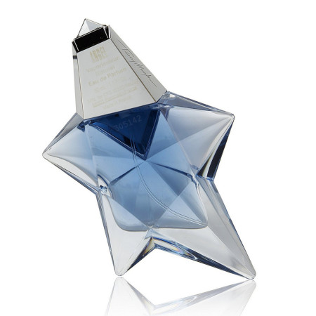 Thierry Mugler Angel  Eau de Parfum Spray 1.7 oz [3439600204094]