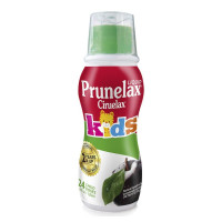 Prunelax Ciruelax Liquid Kids Natural Laxitive, 4.05  oz  [818951000501]
