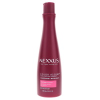 NEXXUS COLOR ASSURE Replenishing Color Care Conditioner 13.50 oz [605592210532]